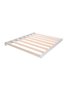 Beechwood Shelf RA 491 630