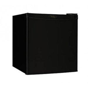 1.70 cu. ft. Compact Refrigerator -
