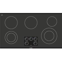 300 Series - Black NEM3664UC