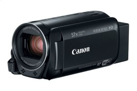 Canon VIXIA HF R80 HD Camcorder High Definition Personal Camcorder