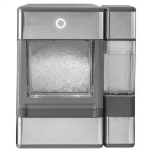 GE ProfileGE PROFILEGE Profile(TM) Opal(TM) Nugget Ice Maker