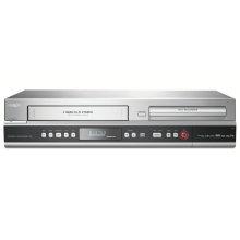 DVD recorder/VCR i.LINK digital input