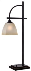 Arch - Table Lamp