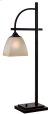 Additional Arch - Table Lamp