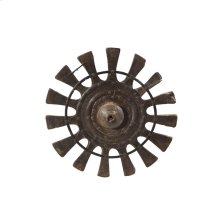 Independence Spinning Wheel Large