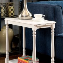 Deering Side Table
