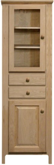 Country Collection Cabinet Product Image