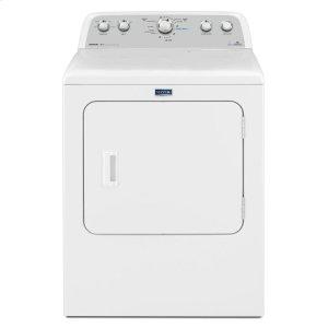 MAYTAGBravos(R) High Efficiency Electric Dryer With Steam Refresh Cycle - 7.0 Cu. Ft.