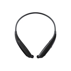 LG AppliancesLG TONE Ultra ™ Bluetooth® Wireless Stereo Headset