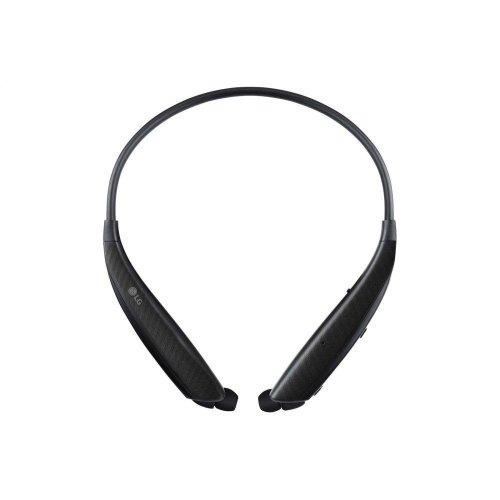 LG TONE Ultra Bluetooth® Wireless Stereo Headset
