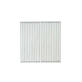 """15"""" x 12.75"""" Stainless Steel Cooking Grids"""