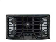 CLOSEOUT ITEM : 36'' Gas Cooktop