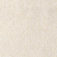 Beach Cream Fabric