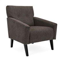 Bastille Arm Chair