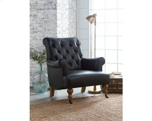 Landmark Accent Chair