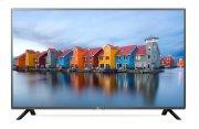 "Full HD 1080p LED TV - 42"" Class (41.9"" Diag) Product Image"