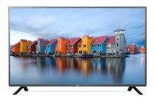 "Full HD 1080p LED TV - 42"" Class (41.9"" Diag)"