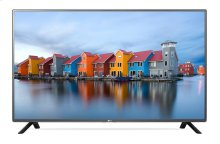 "Full HD 1080p LED TV - 42"" Class (41.9"" Diag)"