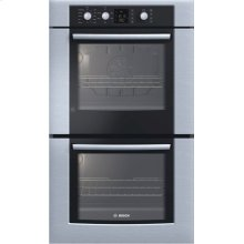 300 Series - Stainless Steel HBL3550UC