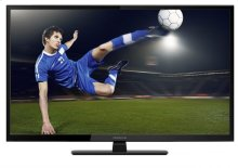 "40"" D-led TV (atsc Tuner)"