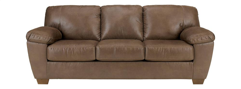 Ashley Furniture 6750538 Sofa Call For Our Best Price