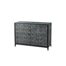 Dax Decorative Cabinet
