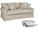 40020 Sofa Product Image