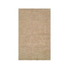 England Floor Coverings Montego MO-1 Beige 5' x 8' Rectangle 100947