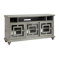 Barron 64-inch Entertainment Console Product Image