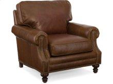Aaron Chair