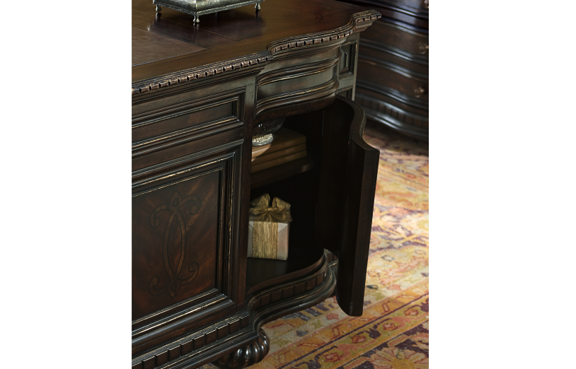 La Bella Vita Credenza : In by legacy classic furniture neptune nj la bella