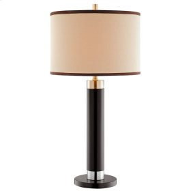 Elon Table Lamp