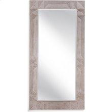 Athena Leaner Mirror