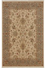 Cantilena - Rectangle 8ft 8in x 10ft