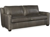 Ward Stationary Sofa 8-Way Product Image