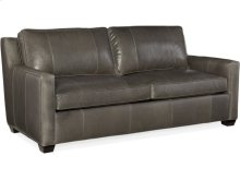 Ward Stationary Sofa 8-Way