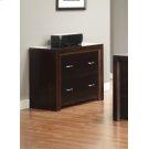 Contempo File Cabinet Product Image