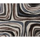 Huxley Rug - H Painted Biscuit Product Image