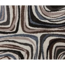 Huxley Rug - H Painted Biscuit