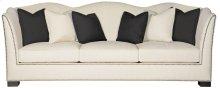 "Kirkland Sofa (92"") in Aged Gray (788)"