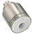 Additional FloWise Modern 3-Function Water Saving Showerhead - Brushed Nickel