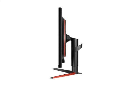 "32"" Class QHD Gaming Monitor with Radeon FreeSync 2 Technology (31.5"" Diagonal)"