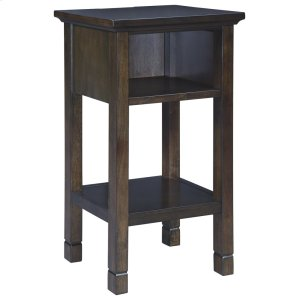 Ashley FurnitureSIGNATURE DESIGN BY ASHLEYMarnville Accent Table