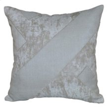 Throw (3/cs)/raegan/gray/tan