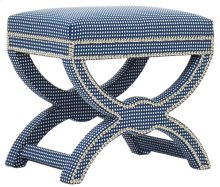 Granger Upholstered Bench V115-UBE