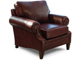New Products Chairs 3X04AL