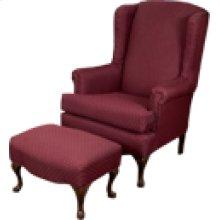 5303 Chair