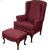 Additional 5303 Chair