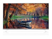 "43"" class (43""/1079.5mm diagonal) LX310C Commercial Lite HDTV"