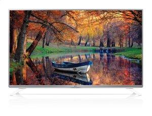 """43"""" class (43""""/1079.5mm diagonal) LX310C Commercial Lite HDTV"""